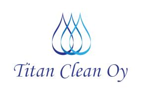 Titan Clean Oy